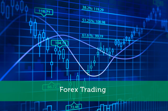 1 lot in forex trading